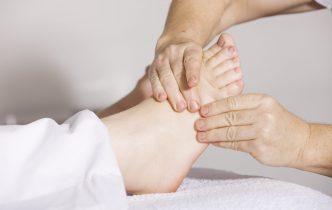 adult-alternative-medicine-care-comfort-356053