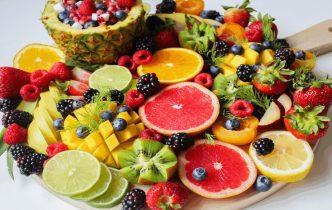 fruitenmix