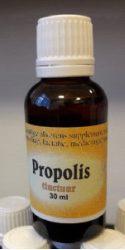 propolis_tincture