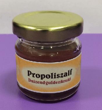 propoliszalf_12