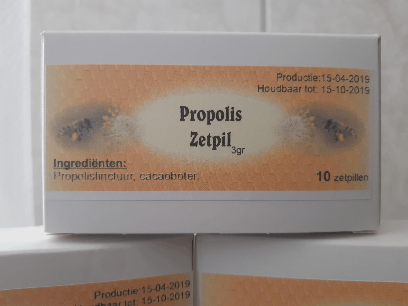 propoliszetpillen_3